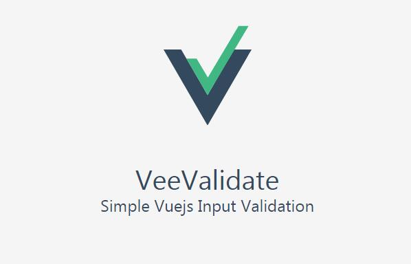 Simple Vue.js input validation plugin