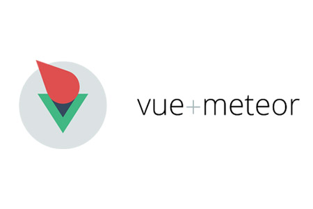 Vue first-class integration in Meteor