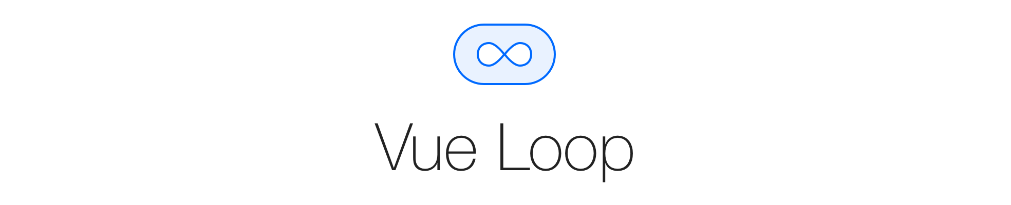 Infinite-content-loop-for-Vue-1