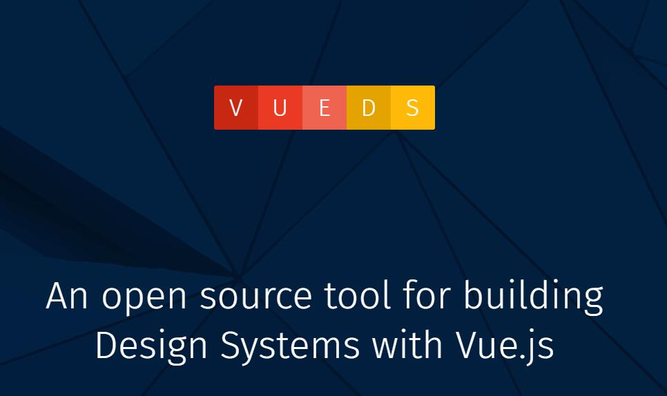 An Open Source Tool For Building Ui Design Systems With Vue Js