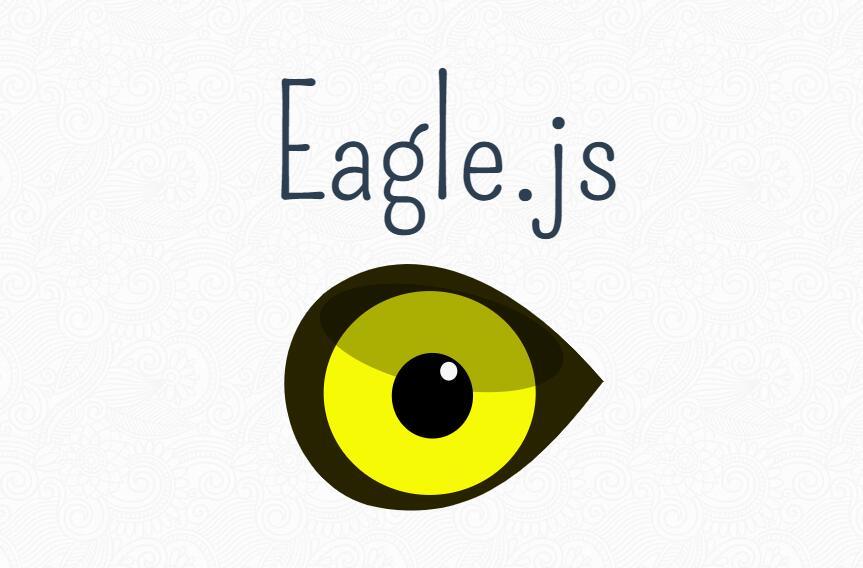 A hackable slideshow framework built with Vue js