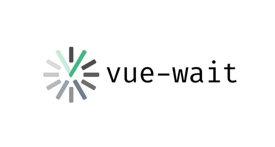 Complex Loader and Progress Management for Vue/Vuex and Nuxt Applications