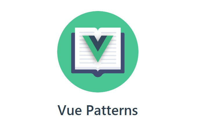 Useful Vue patterns and tricks and helpful curated links