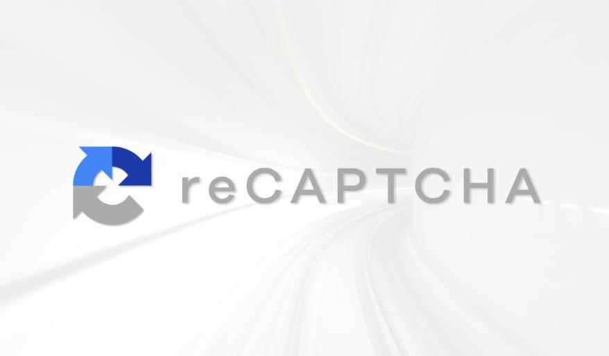 Google ReCAPTCHA component for Vue js