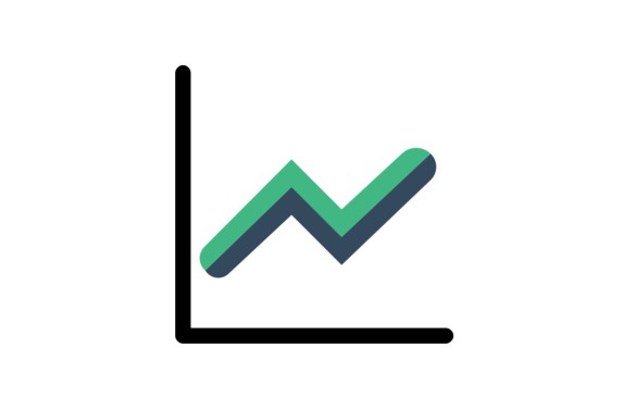 Chart components based on Vue2.x and Echarts