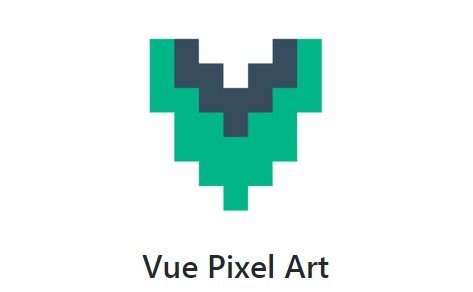 An easy way to draw your Pixel Arts and get the CSS code generated from it