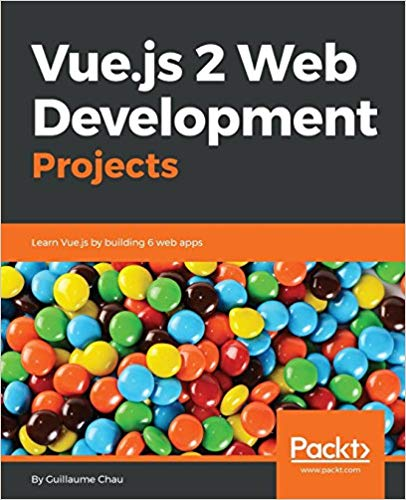 Web-Development-Projects