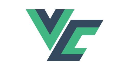 Vue js based REST-ful CRUD application