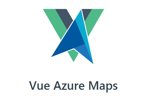 A library for Vue.js that integrates Azure Maps