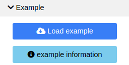 load_example