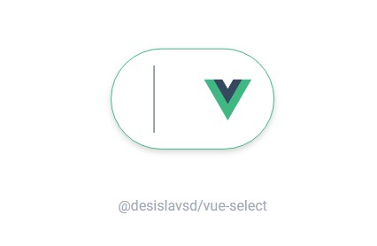 Lightweight and mighty select component like Chosen and Select 2 done the Vue way