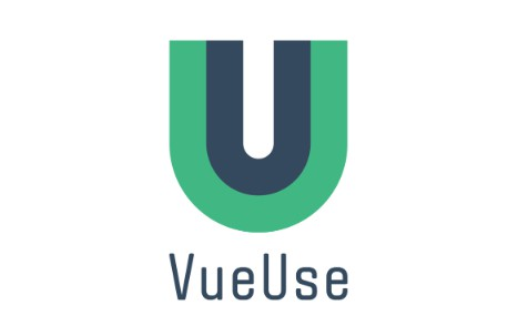 Collection of essential Vue Composition API